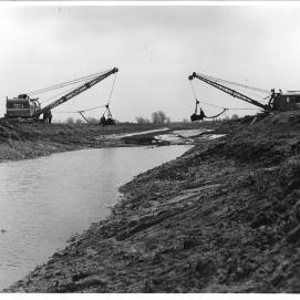 Flandres Beton Dunkerque à propos de nous histoire